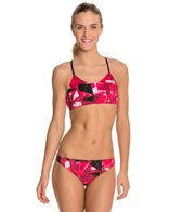 Arena Polyatomic Female Two Piece Swimsuit