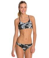 Arena Polyatomic Female Two Piece Swimsuit