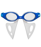 Arena Freestyle Breather Kit Jr Goggle
