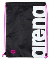Arena Fast Swim Bag