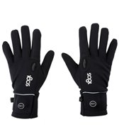 180s-mens-foundation-led-glove