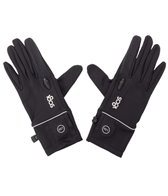 180s-womens-foundation-led-glove
