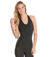 DeSoto Women's Carrera Sprinter Tri Top