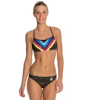 Betty Designs World Champ Racerback Training Bikini