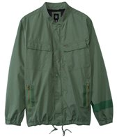Volcom Men's Modstone Jacket