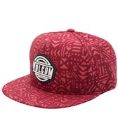 Volcom Shack 5 Hat