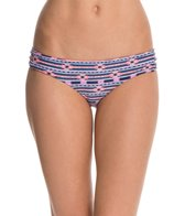 Billabong Geo Delight Hawaii Bikini Bottom