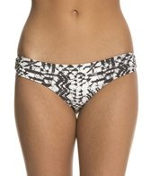 Billabong Beach Batik Hawaii Bikini Bottom