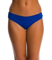 Billabong Sol Searcher Hawaii Bikini Bottom