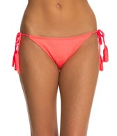 Billabong Sol Searcher Tropic Tie Side Bikini Bottom