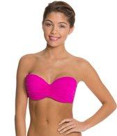 Billabong Sol Searcher Bustier Bikini Top