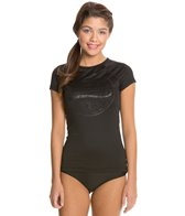 Billabong Shred Now S/S Rashguard