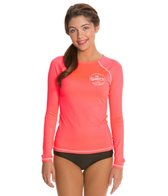 Billabong Bare Lady L/S Rashguard