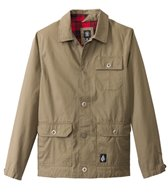 Volcom Men's Spitfire x Volcom Jacket