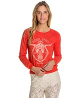 Billabong Rebel Gypsy Sweater