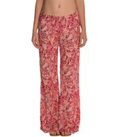 Billabong Midnight Hour Beach Pant