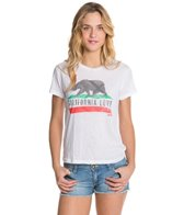 billabong-bears-republic-tee