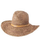 Billabong Seaside Tues Hat