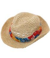 Billabong Aloha Yo Hat