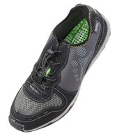 Cudas Men's Lanier Water Shoe