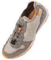 Cudas Women's Lanier Water Shoes