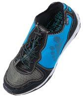 Cudas Women's Lanier Water Shoe
