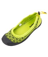 Cudas Women's Catalina Water Shoes