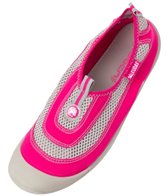 Cudas Women's Flatwater Water Shoes