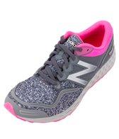 New Balance Women's Fresh Foam Zante Running Shoes