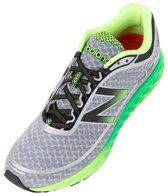 New Balance Men's Fresh Foam Boracay Running Shoes