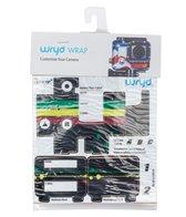 Wryd GoPro H3+/H4 Camera Wraps