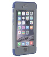 LifeProof iPhone 6 Nuud Case