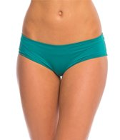 O'Neill Swimwear Salt Water Solids Boy Short Bikini Bottom