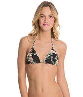 O'Neill Marina Reversible Triangle Bikini Top