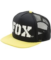 FOX Women's Vapors Trucker Hat