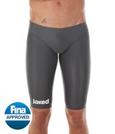 Jaked J11 Water Zero Jammer Tech Suit Swimsuit