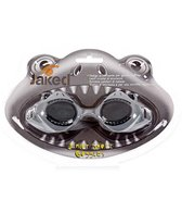 Jaked Shark Junior Sport Goggles