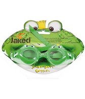 Jaked Frog Junior Sport Goggles