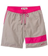 Mr.Swim Betty Swim Trunk