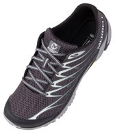 Merrell Men's Bare Access 4 Trail Shoes