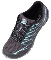 merrell-womens-bare-access-arc-4-trail-shoes
