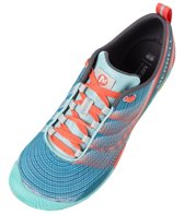 merrell-womens-vapor-glove-2-trail-shoes