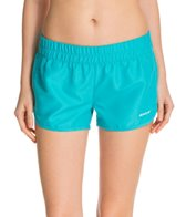 sporti-womens-cruiser-boardshort