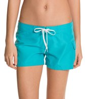 sporti-womens-low-tide-boardshort