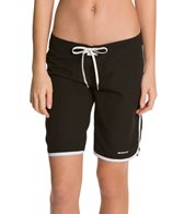 sporti-womens-high-tide-boardshort