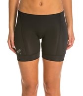 Rocket Science Sports Women's Real J&J 6 Tri Shorts