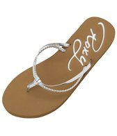 Roxy Cabo Flip Flop