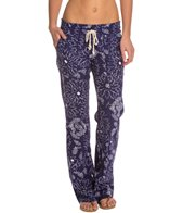 roxy-oceanside-printed-beach-pant