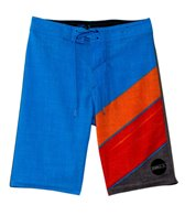 O'Neill Boys' Jordy Freak Boardshort (8yrs-14yrs+)