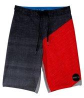 O'Neill Boys' Hyperfreak Boardshort (8yrs-14+yrs)